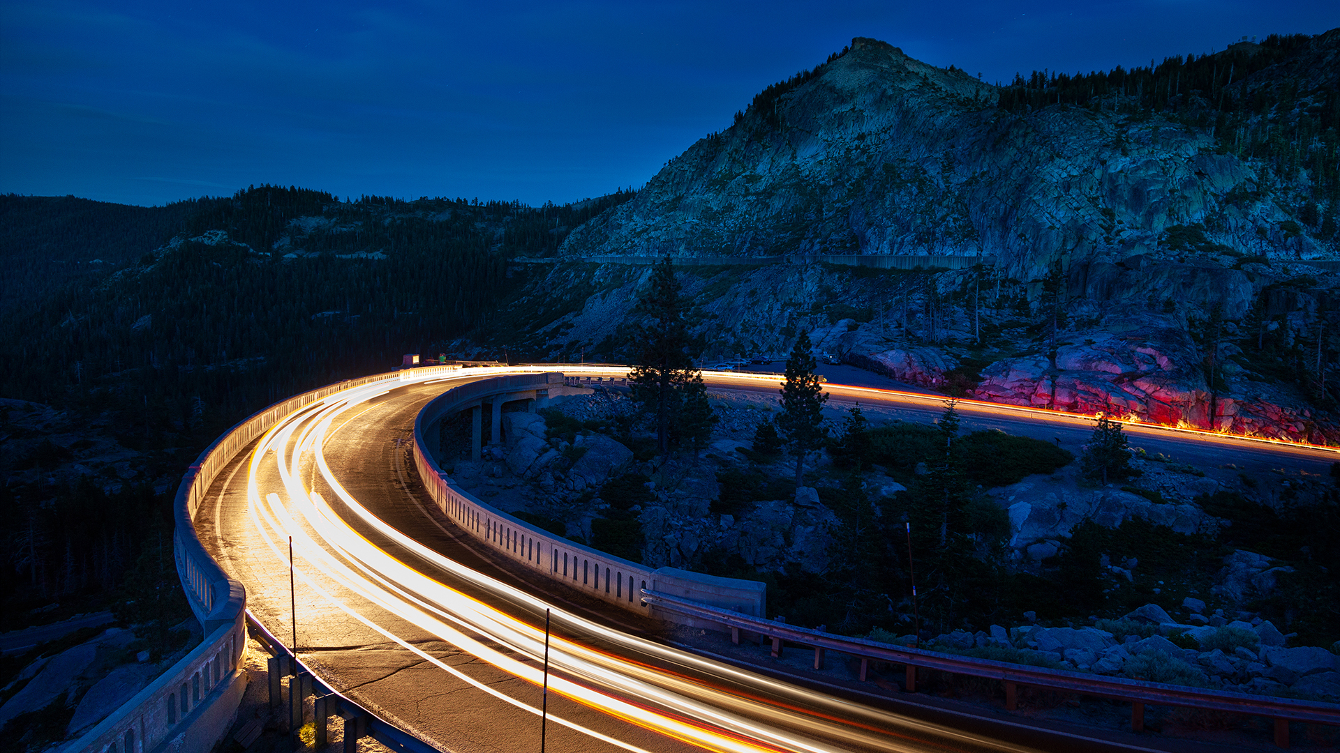 Enhancing your night photography skills: Enhancing Night and Low-Light Photos with Photoshop
