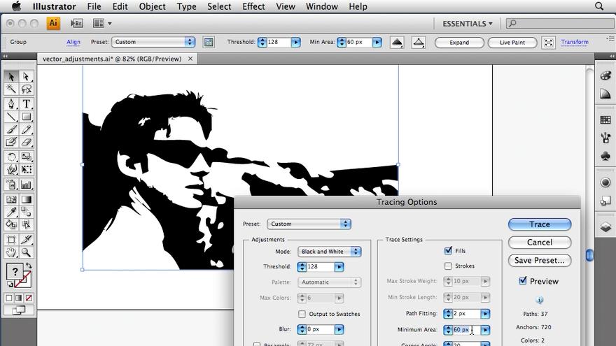 Welcome: Illustrator CS4 Beyond the Basics