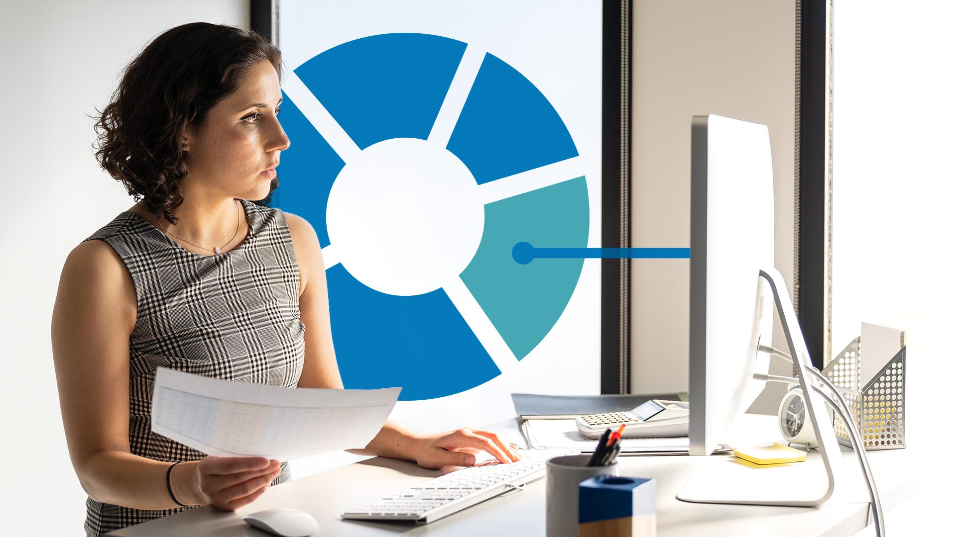Lynda.com - Project Management Fundamentals Reviews and Pricing