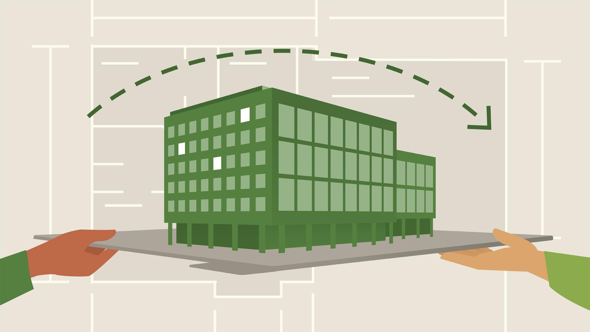 Autodesk Civil 3D: Data Management Workflows