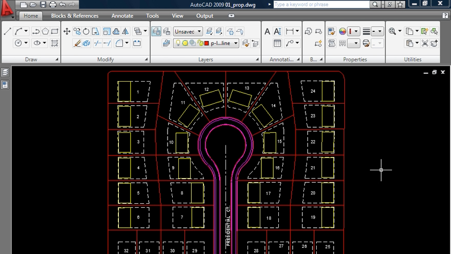 Welcome: AutoCAD 2009: Mastering References