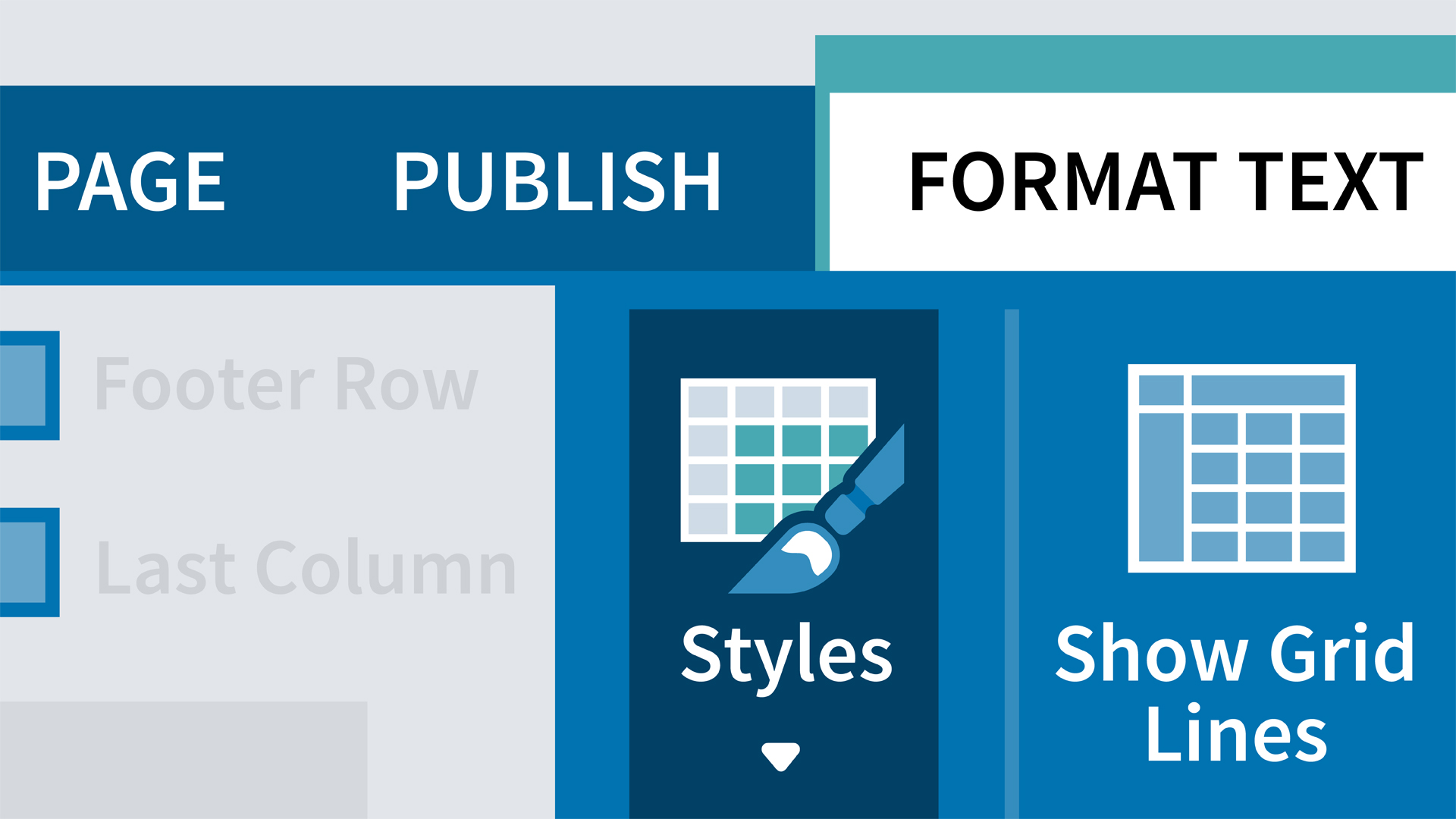 Sharepoint 2019 Customizing With Themes And Css