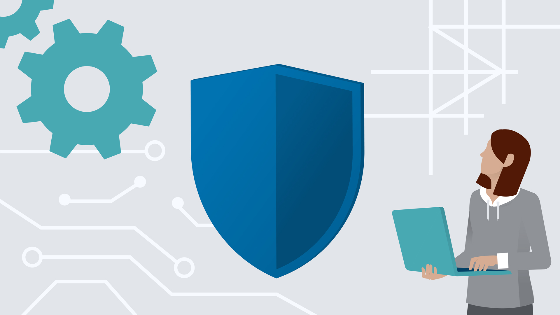 Enterprise Architecture Online Courses | LinkedIn Learning