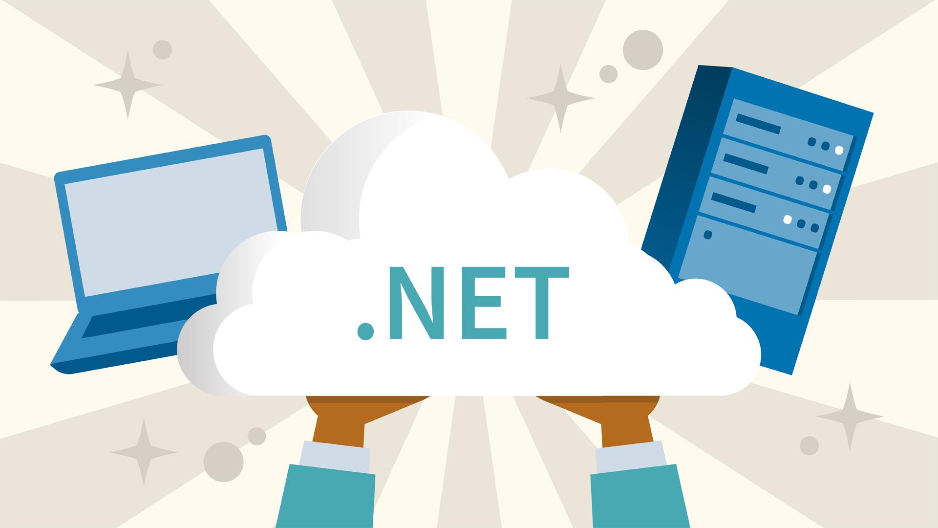 ASP NET Online Courses | LinkedIn Learning, formerly Lynda com