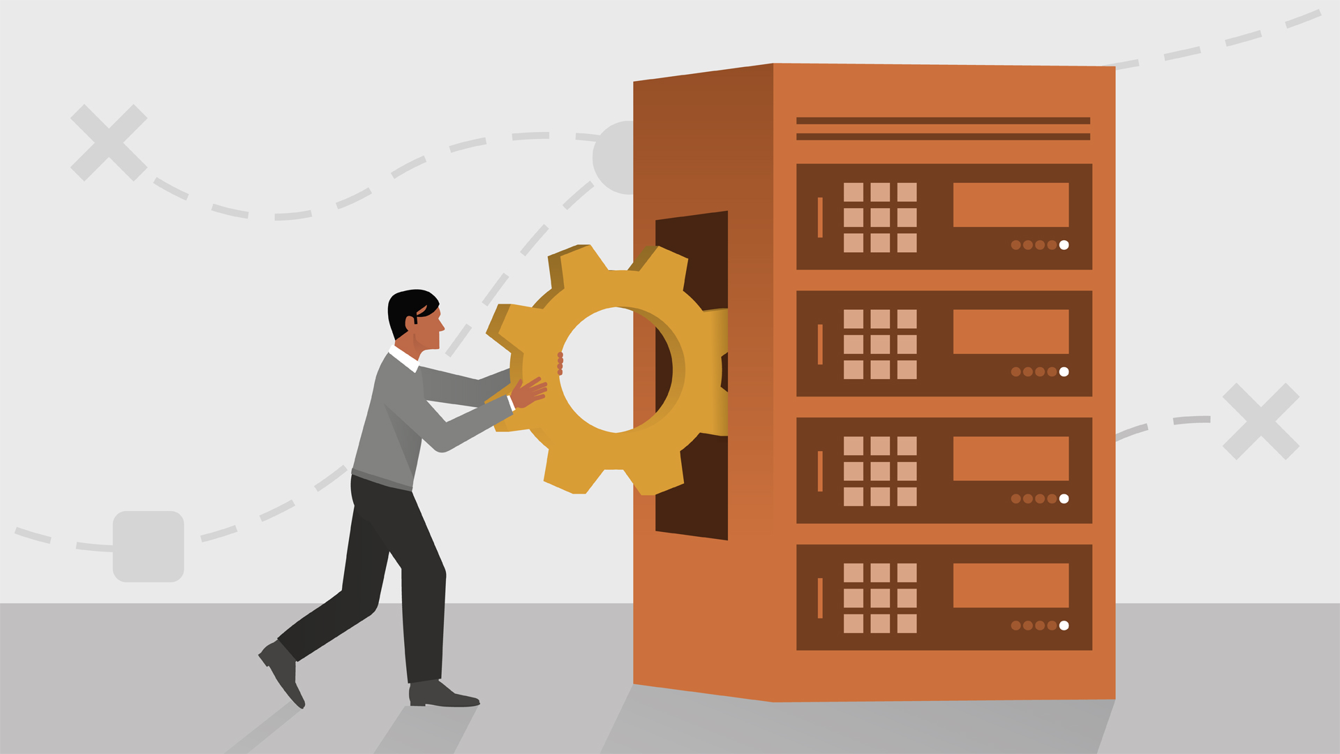Windows Server 2019: Installation and Configuration