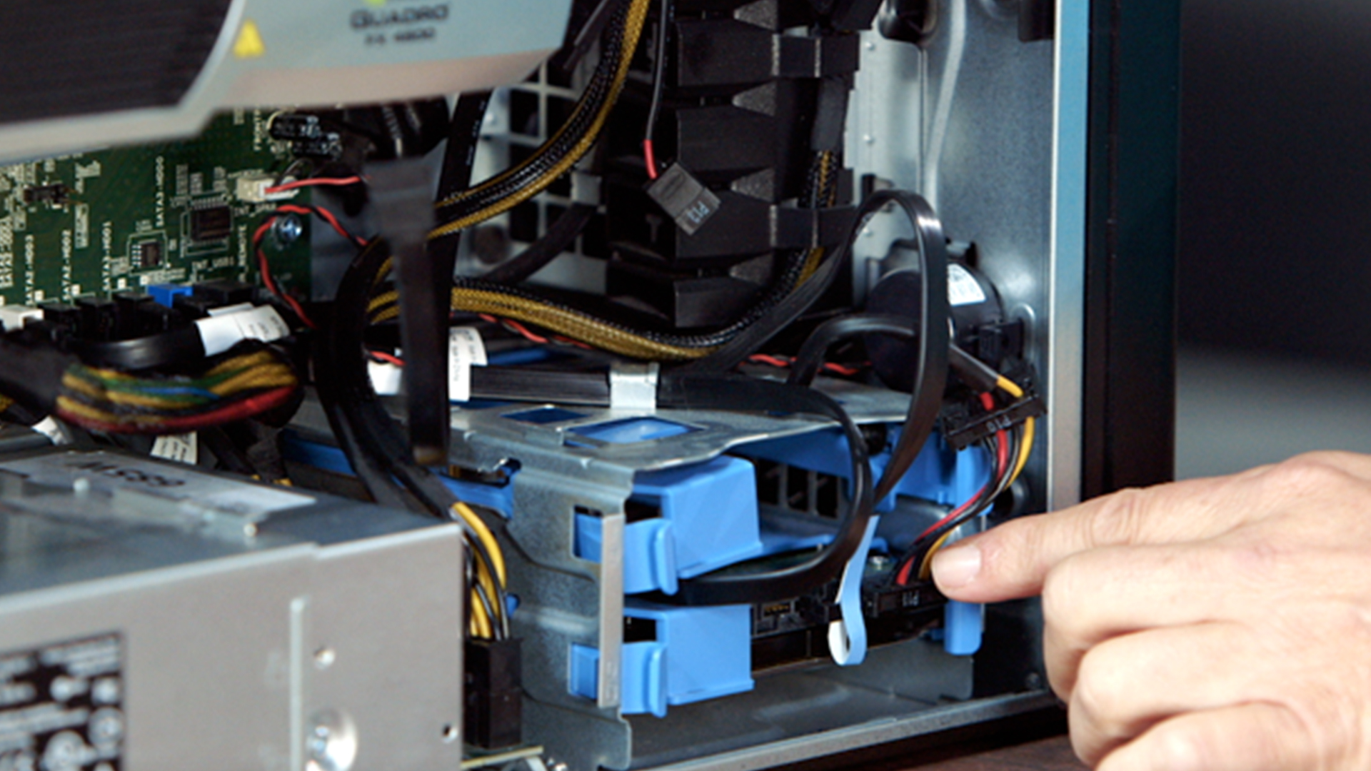 Computer Components And Peripherals For It Technicians Motherboard Diagrams A Deeper Understanding Of The Parts
