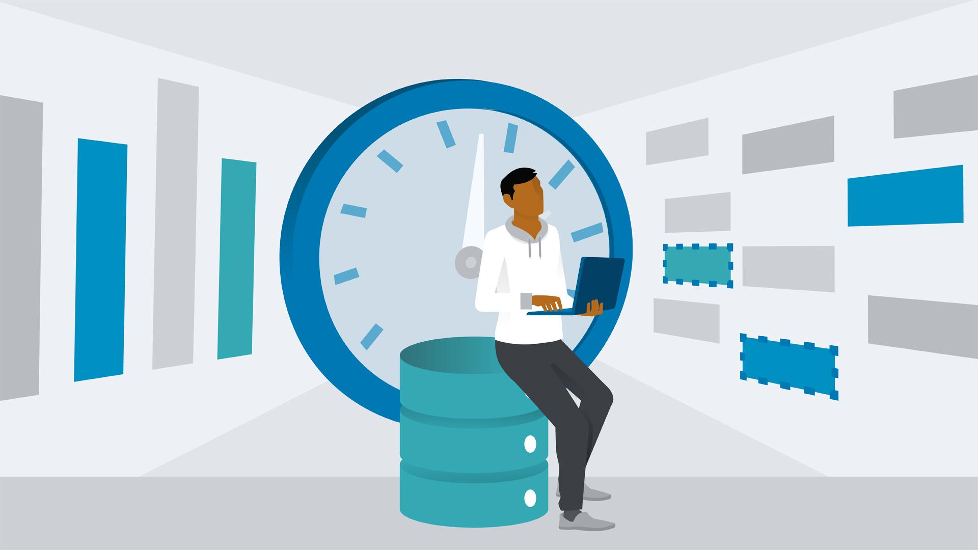 Data Modeling Online Courses   LinkedIn Learning, formerly