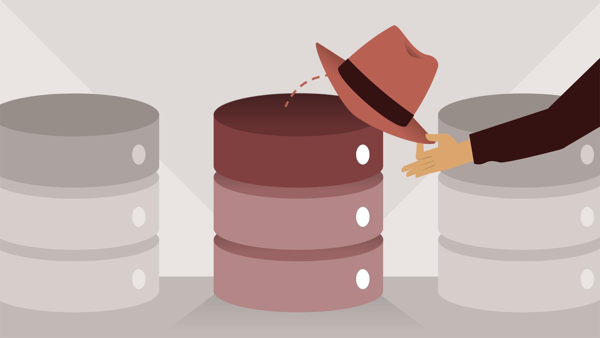 Database server administration with MariaDB: Linux System Engineer: Database Servers Using MariaDB