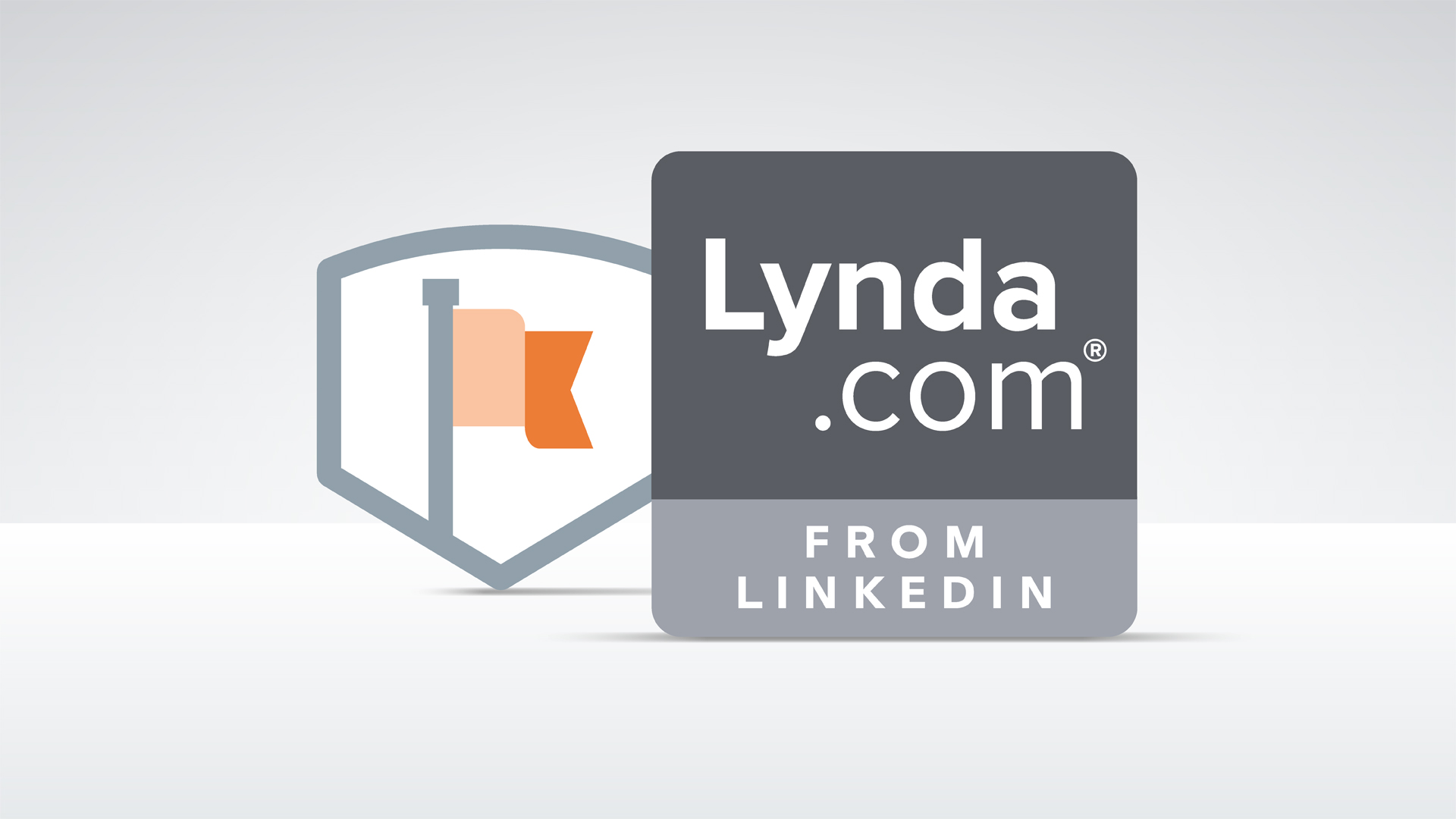 Welcome: How to use Lynda.com