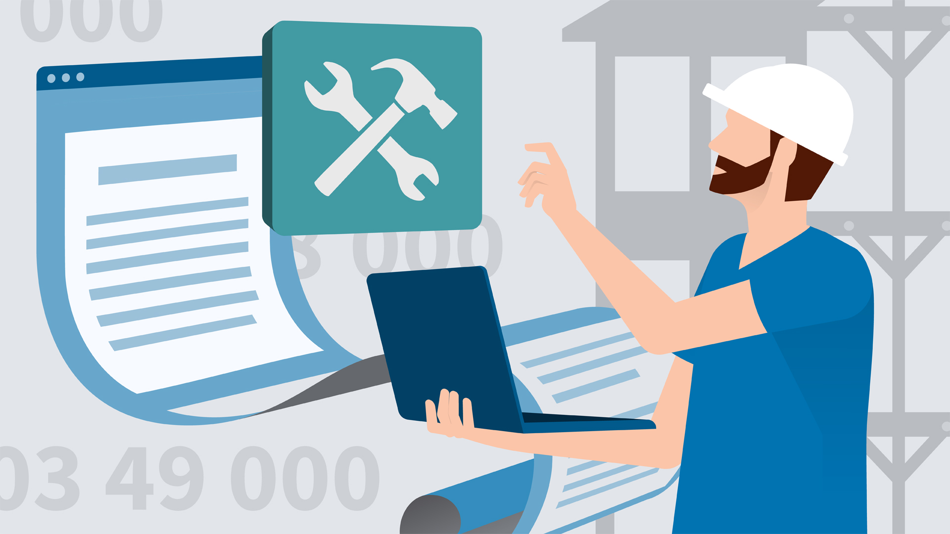 Construction Online Courses | LinkedIn Learning, formerly