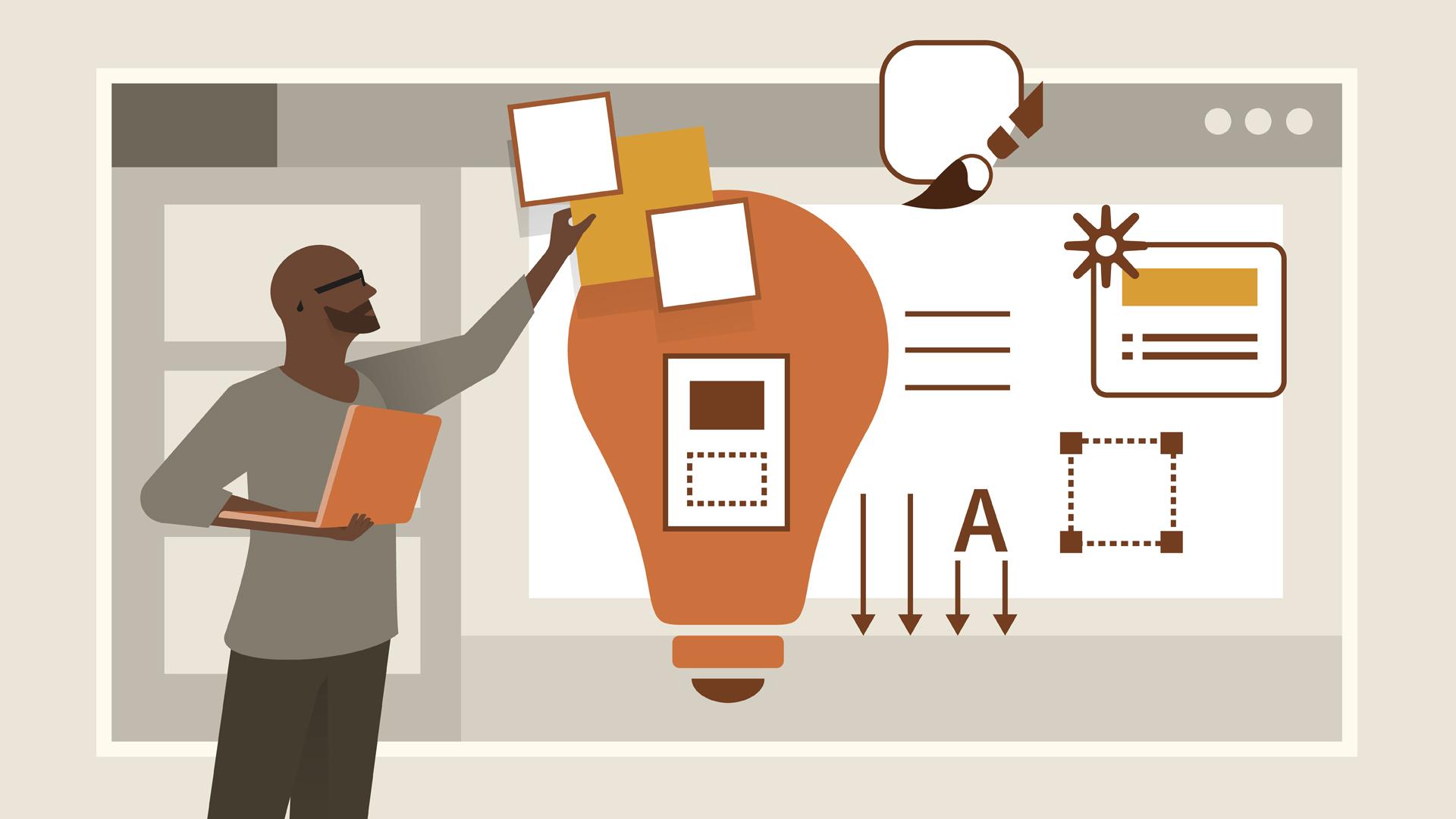 Office Insider Program Office 365 Only