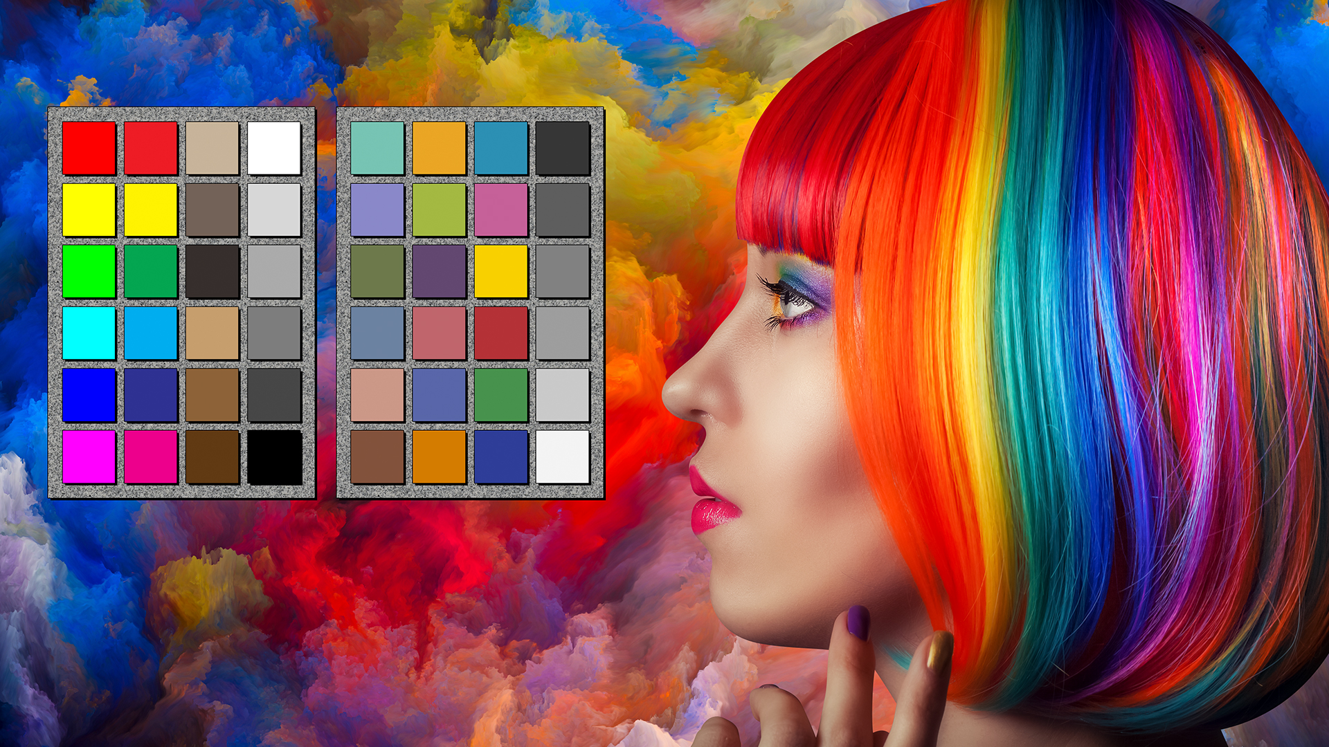 adobe photoshop cc 2019 tutorials