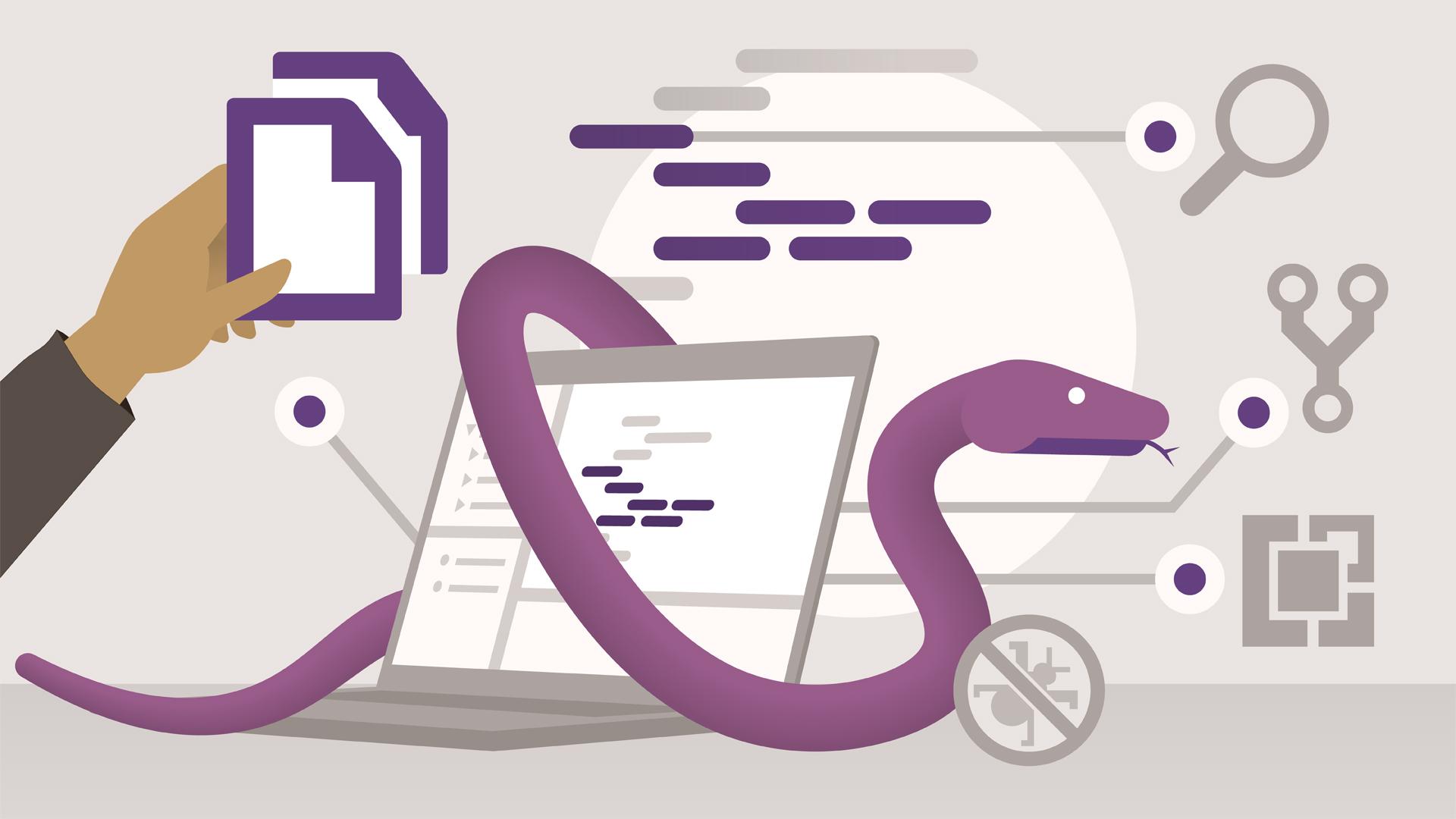 Visual Studio Code for Python Developers
