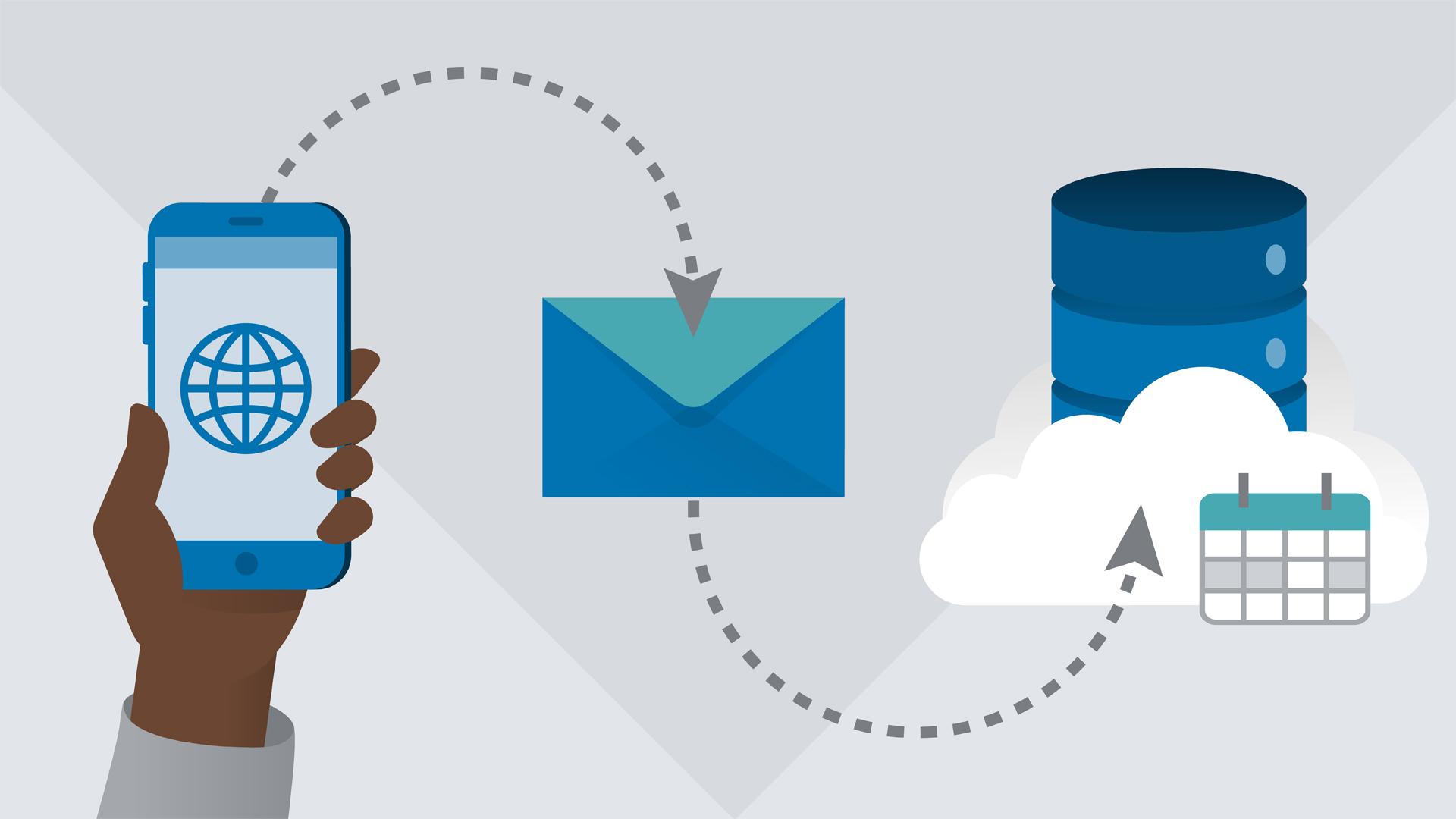 Azure Online Courses | LinkedIn Learning, formerly Lynda com