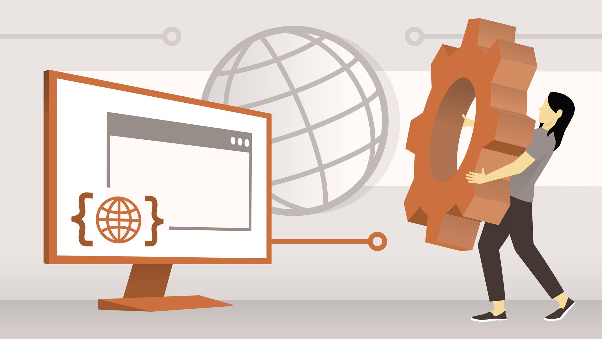 Building Angular and ASP NET Web API Apps