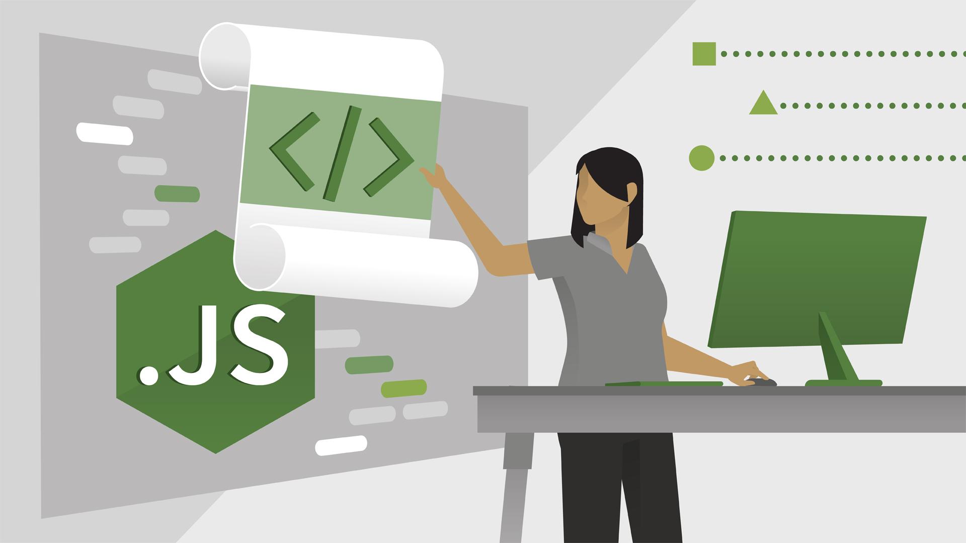 TypeScript for Node js Developers