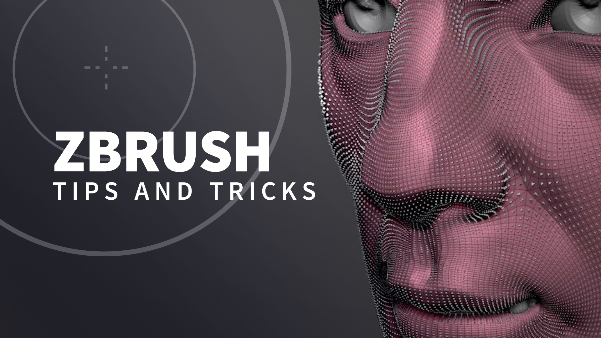Zbrush Brushes Library