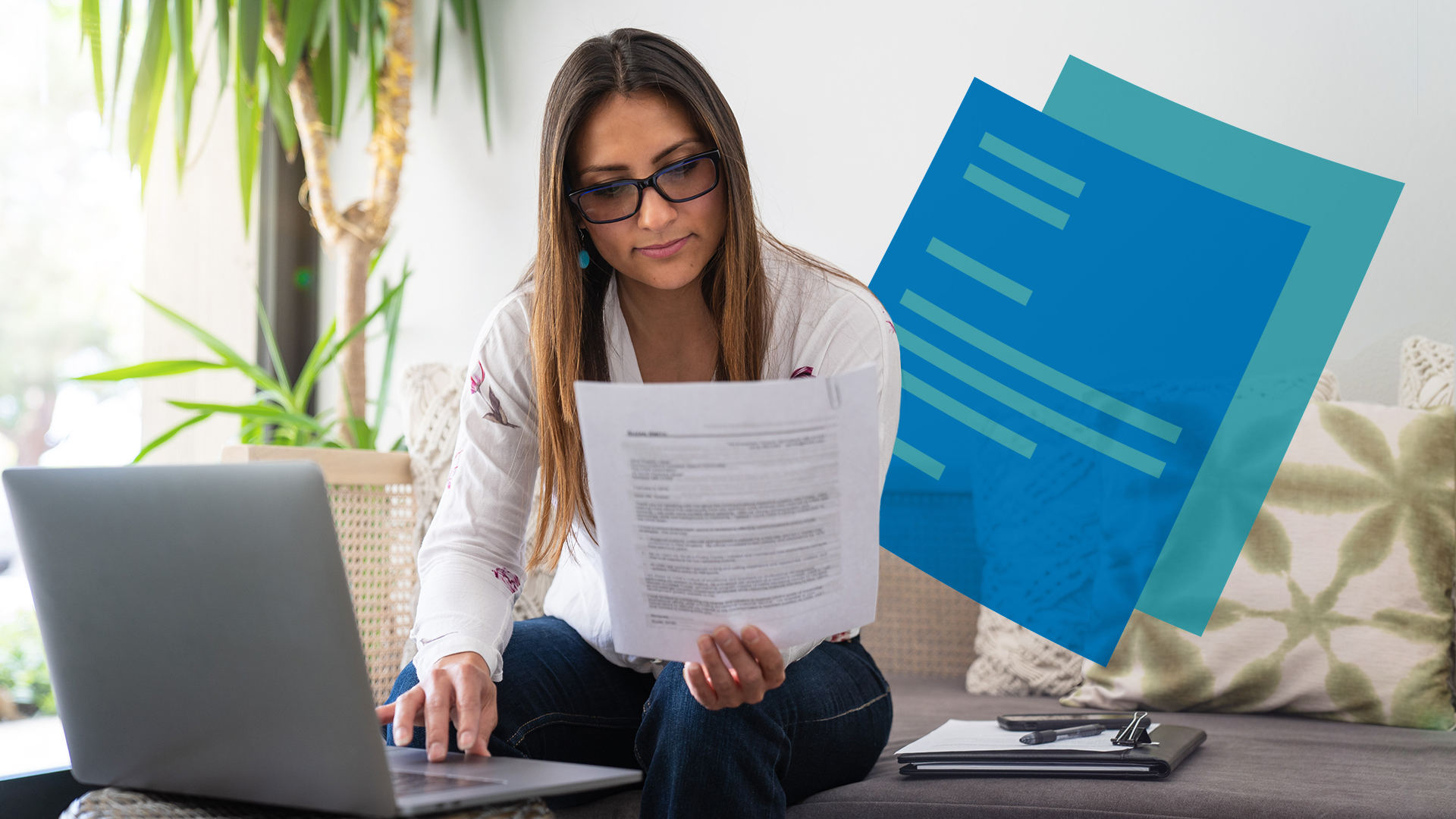 Writing a Cover Letter   LinkedIn Learning, formerly Lynda.com