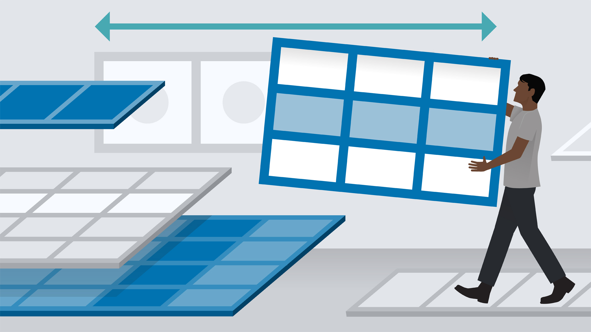 Web Portfolio Projects: Sortable Table and Arrays