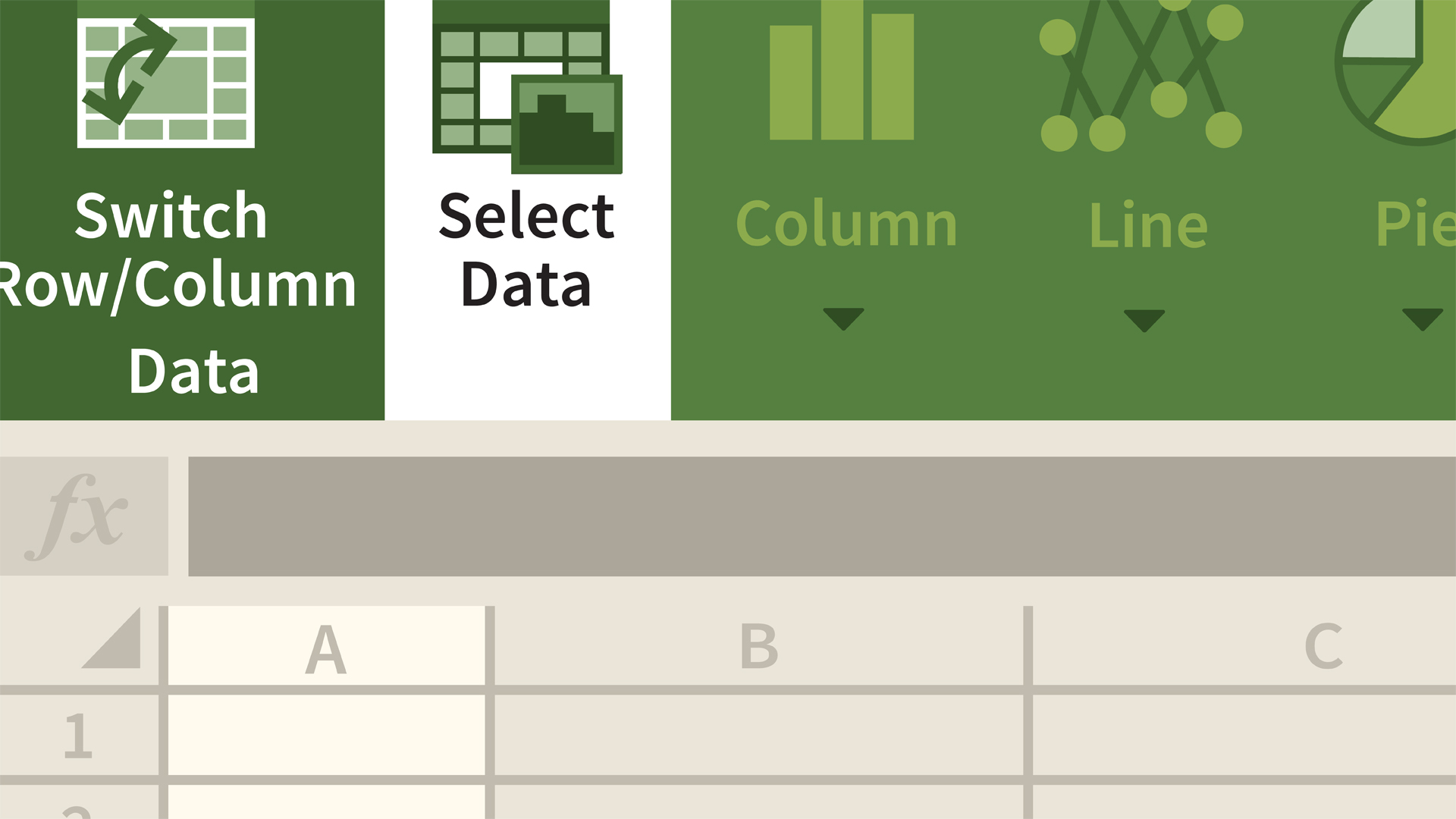 Learning Excel Online (Office 365)
