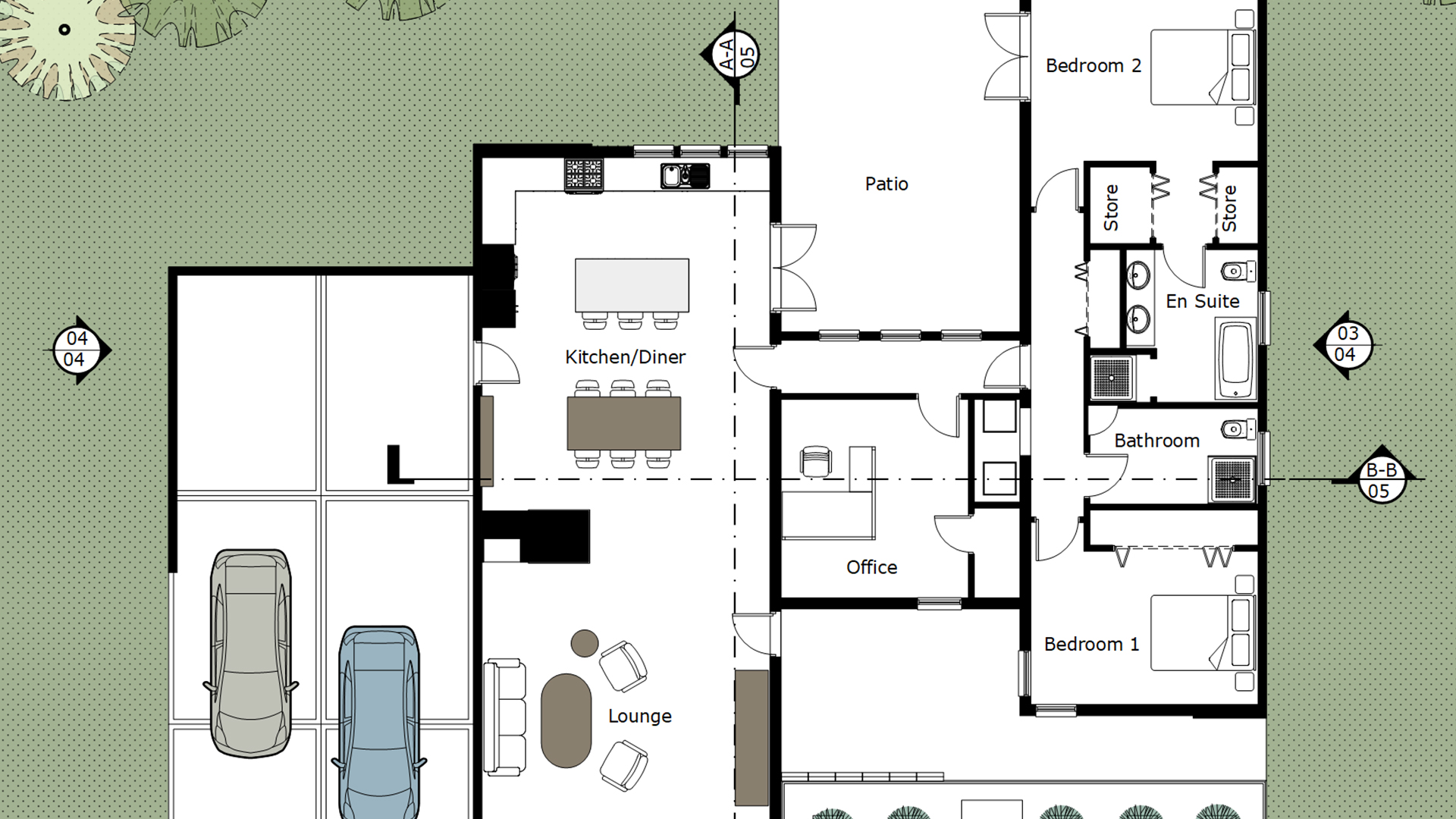 captivating house floor plans line ideas best home plans online Lynda.com