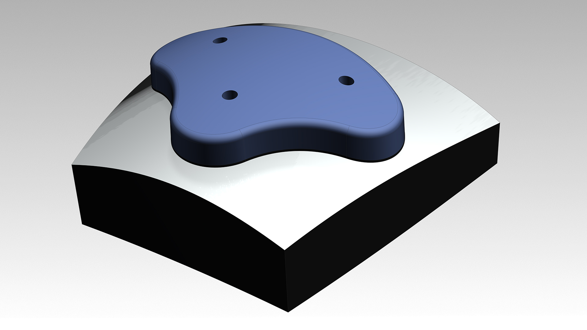 Catia v5 part design tutorial pdf.