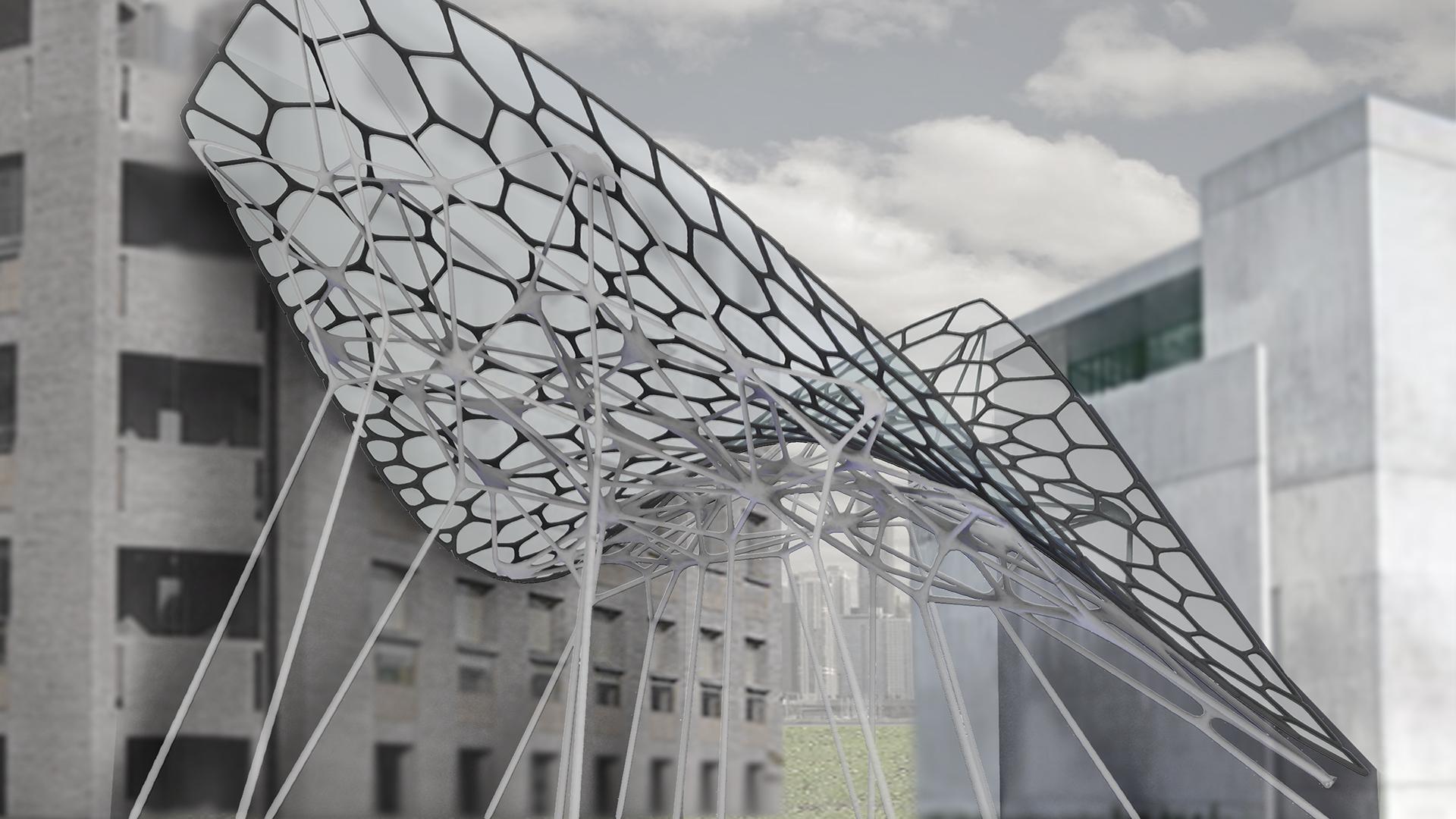 Rhino Online Courses | LinkedIn Learning, formerly Lynda com