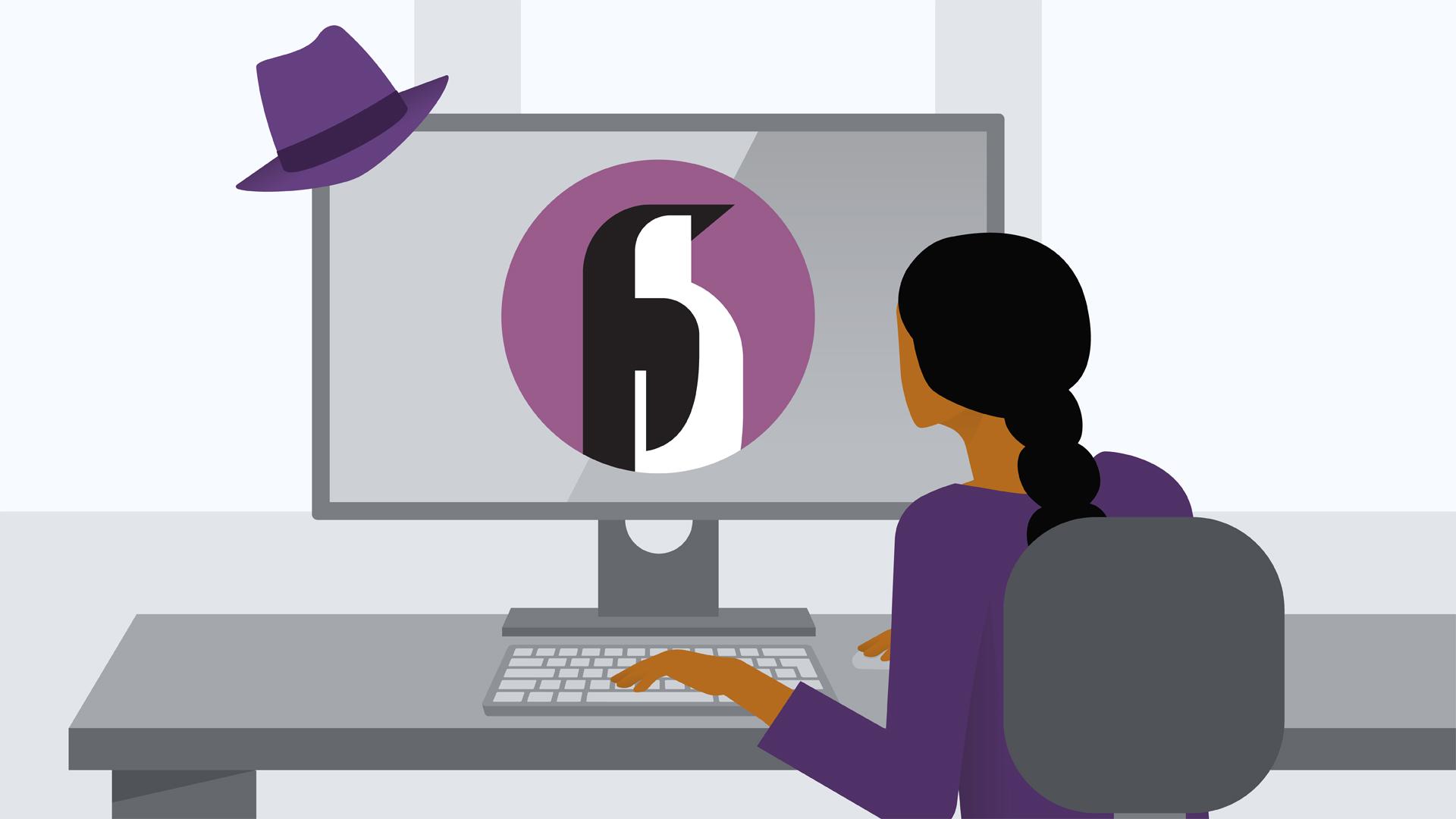 Fedora Online Courses | LinkedIn Learning, formerly Lynda com