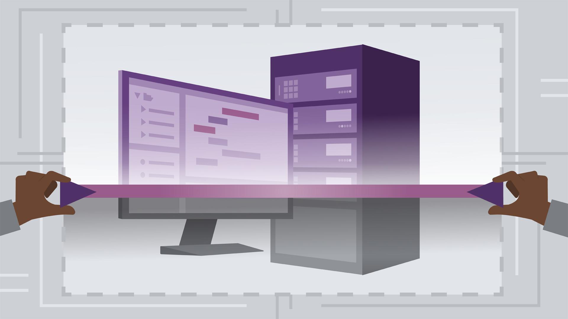 Managing vulnerabilities with Nessus: Security Testing: Vulnerability Management with Nessus