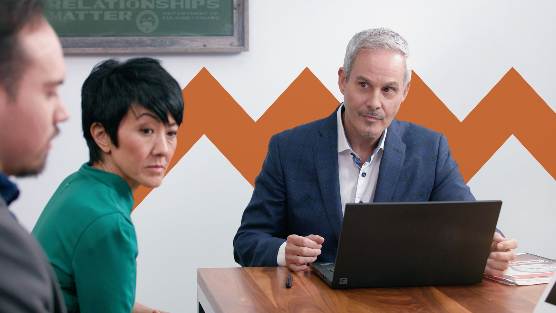 HR Strategy Online Courses | LinkedIn Learning, formerly