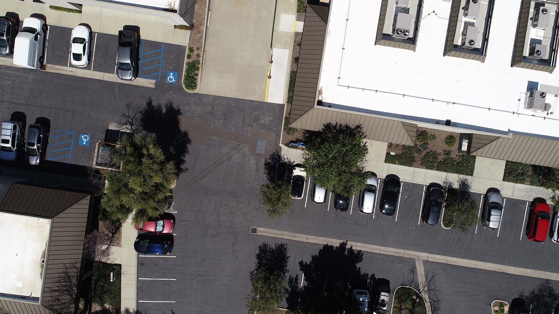 Drone mapping: Learning Pix4D Drone Mapping