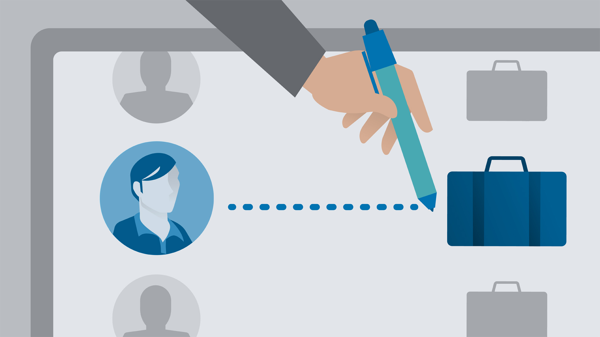 Human Resources Online Courses | LinkedIn Learning, formerly