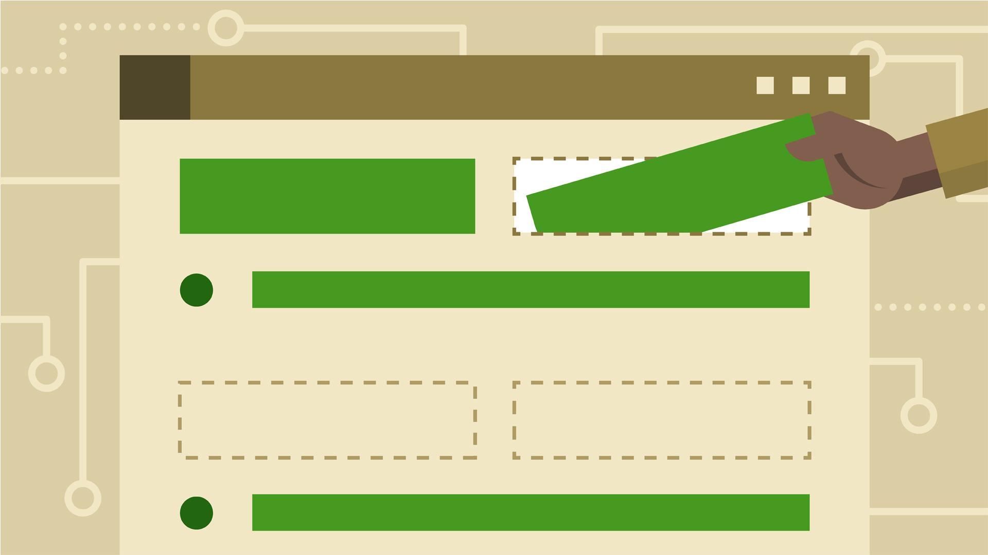 Sharepoint designer 2010 branding sharepoint sites web form design best practices baditri Choice Image