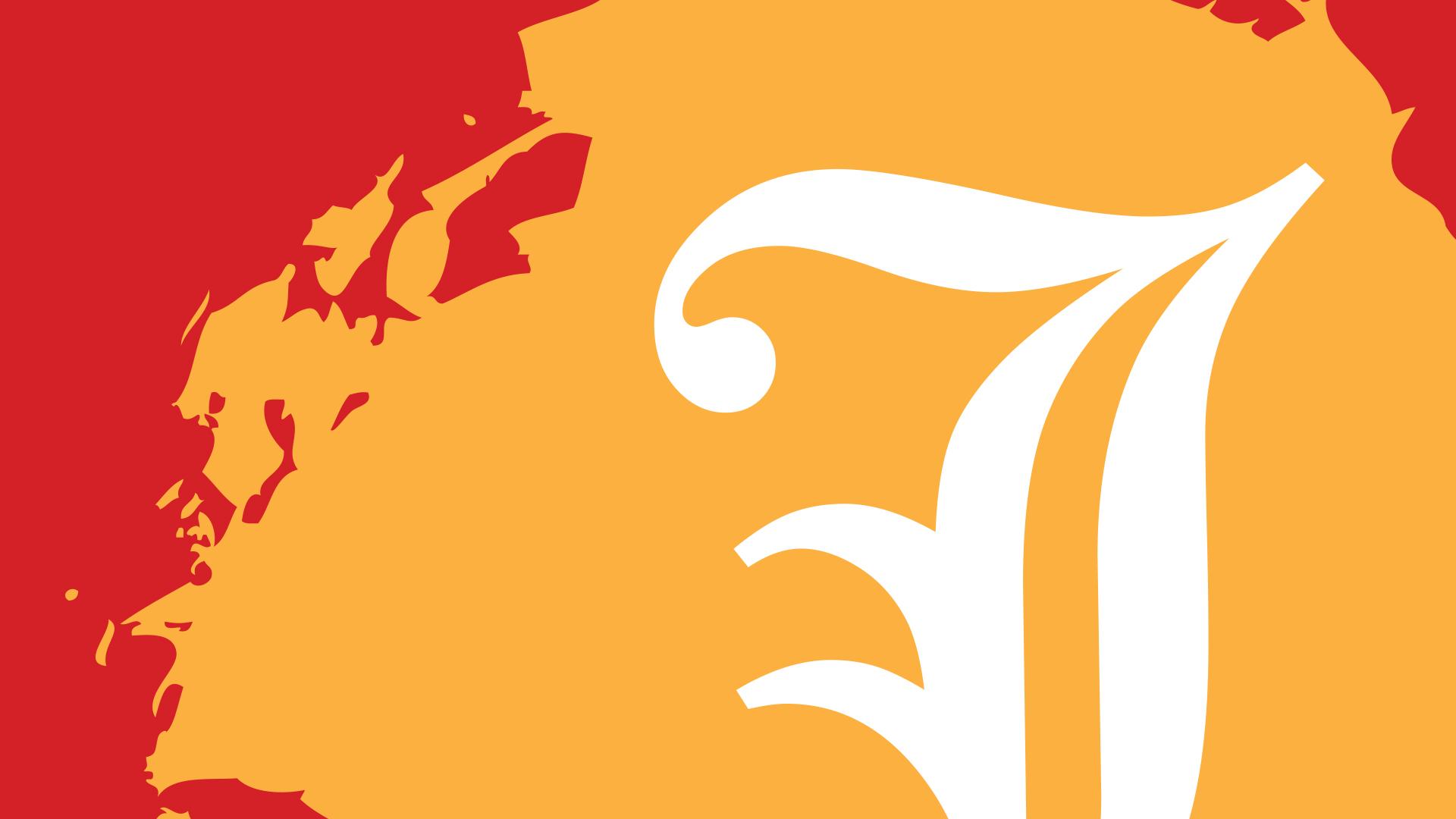 Lynda illustrator tutorials free download - FOREX Trading