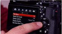 Image for DSLR Video Tips