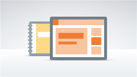 Usdgus  Prepossessing Powerpoint Builds Transitions Animations And Effects With Great Powerpoint  Essential Training With Charming Powerpoint Shortcut Keys Also How To Embed A Youtube Video Into Powerpoint In Addition Google Drive Powerpoint Themes And Microsoft Powerpoint Themes Free Download As Well As Powerpoint Animations Free Additionally Powerpoint Presentation Slides From Lyndacom With Usdgus  Great Powerpoint Builds Transitions Animations And Effects With Charming Powerpoint  Essential Training And Prepossessing Powerpoint Shortcut Keys Also How To Embed A Youtube Video Into Powerpoint In Addition Google Drive Powerpoint Themes From Lyndacom