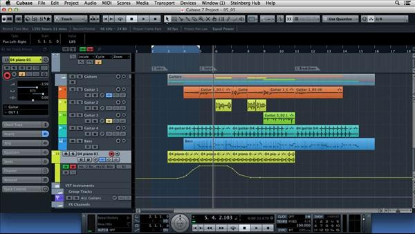 Bidule latest version downloads - PLOGUE | Music Software