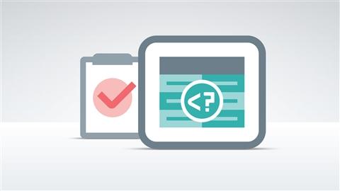 event handling in javascript pdf tutorial