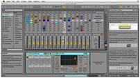 Image for Ableton Live 9 Essential Training