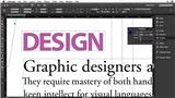Image for InDesign CC Essential Training (2013)