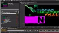 Image for After Effects CC Essential Training