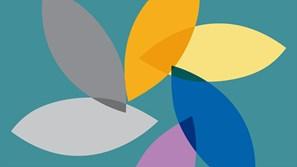 Adobe Illustrator: Variable Data