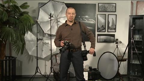 دانلود رایگان فیلم های آموزشی lynda | Photography 101 (2012)