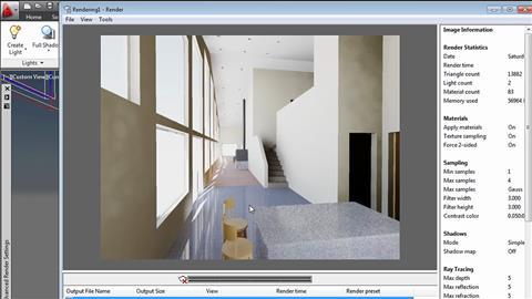 Learning Civil 3D