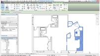 Image for Revit Architecture 2014 Essential Training