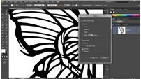 Image for Illustrator CC One-on-One: Fundamentals