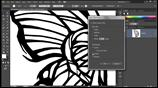 watch trailer video for Illustrator CC 2013 One-on-One: Fundamentals