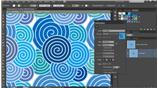 watch trailer video for Illustrator CC One-on-One: Intermediate