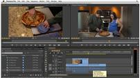Image for Premiere Pro CC Essential Training (2013)