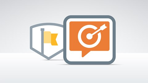 course illustration for Introduction to Content Marketing